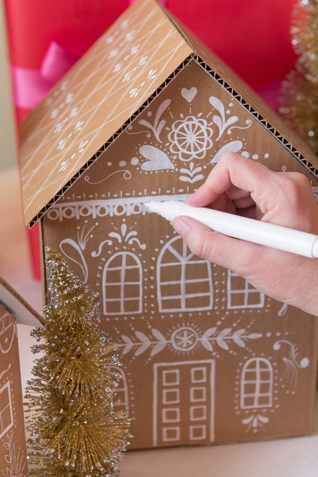 10 creative ways to wrap presents (all diy-able)