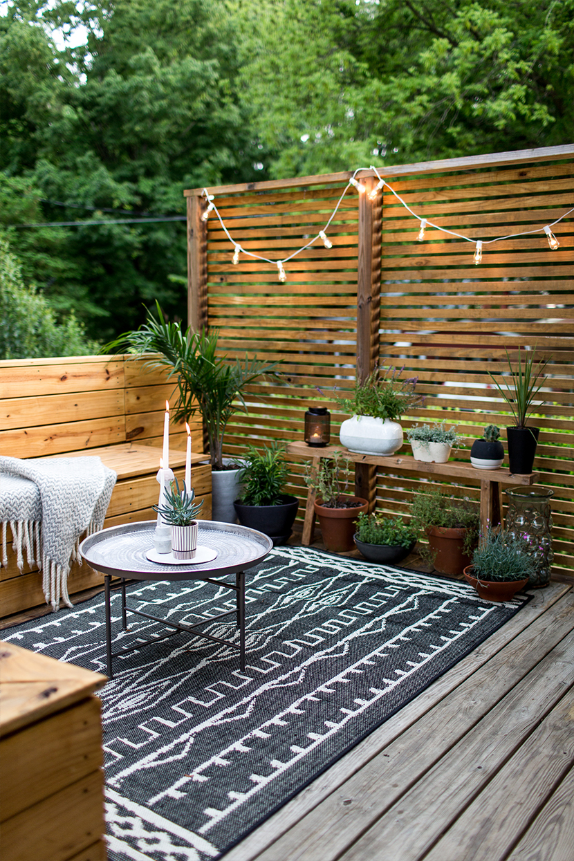 10 beautiful patios and outdoor spaces